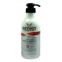 Redist Saç Dökülme Şampuanı 500Ml. Anti-Hair Loss