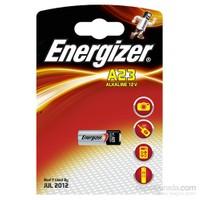 Energizer (A24-3057/2309) A23/E23A Alkalin Pil Tekli Blister