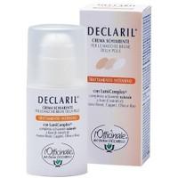 Dermoskin Clearing Cream For Brown Spots On The Skin Kahverengi Lekeleri Giderici Krem