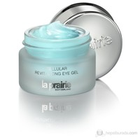La Prairie Cellular Revitalizing Göz Kremi