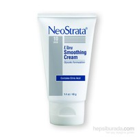 NEOSTRATA Ultra Smoothing Cream, 40g