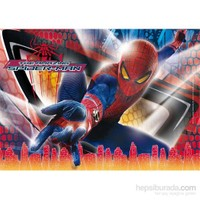 The Spidey Hang Time (24 Parça, Maxi)