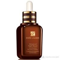 Estee Lauder Advanced Night Repair 50 Ml Anti Aging Yaşlanma Karşıtı Serum