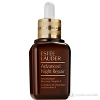 Estee Lauder Advanced Night Sycnch Recovery Complex 2 50 Ml