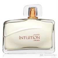 Estee Lauder Intuition Edt 100 Ml Erkek Parfümü