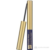 Estee Lauder Zero Smudge Eyeliner Renk: 01 Siyah