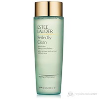 Estee Lauder Perfectly Clean Multi Action Toning Lotion 150 Ml