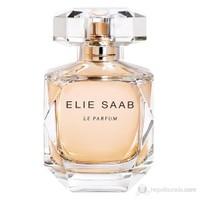 Elie Saab Le Parfum Edt 90 Ml Kadın Parfümü