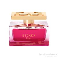 Escada Especially Elixir Edp 75 Ml Kadın Parfüm
