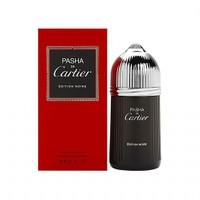 Cartier Pasha De Men Noir Edt 100 Ml Erkek Parfüm