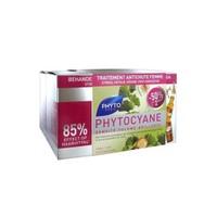 Phyto Phytocyane Serum İkincisi %50 İndirimli Özel Set