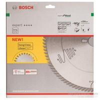 Bosch - Expert Serisi Ahşap İçin Daire Testere Bıçağı - 250 X 30 X 3,2 Mm, 40 Diş