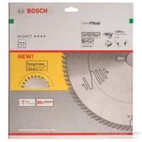 Bosch - Expert Serisi Ahşap İçin Daire Testere Bıçağı - 250 X 30 X 3,2 Mm, 60 Diş