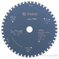 Bosch - Expert Serisi Metal İçin Daire Testere Bıçağı - 184 X 20 X 2,0 Mm, 48 Diş