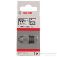 "Bosch - Anahtarsız Uç Takma Mandreni 10 Mm'Ye Kadar - 0,5 – 10 Mm, 1/2"" - 20"
