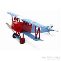 Fokker D.V Iı Classic Planes Model Kit