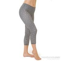 Onzie Yoga Tayt Maze Xs