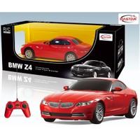 Rastar Uzaktan Kumandalı BMW Z4 (1/24)