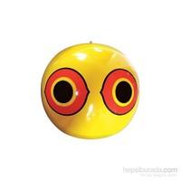 Tokyo Kuş Kovucu Balon