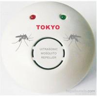 Tokyo UK166 Sivrisinek Kovucu