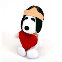 Orijinal Kulüp Snoopy Loves You