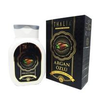 Thalia Argan Yağı Özlü Şampuanı 300 ML