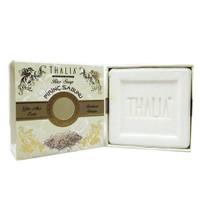 Thalia Pirinç Sabunu 125 Gr