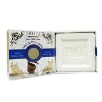 Thalia Keçi Sütü Sabunu 125 Gr