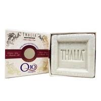 Thalia Q10 Yaşlanma Karşıtı Sabunu 125 Gr