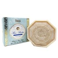 Thalia Shea Butter Sabunu 125 Gr