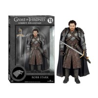 Funko Legacy Action Got Robb Stark