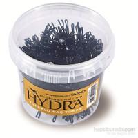 Tarko Hydra Topuzlu Saç Tokası 250 gr.