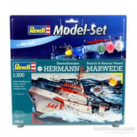 M.Set Dgzrs Hermann Marw