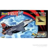 E Kit F-16 Fighting Falcon