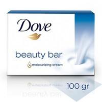 Dove Cream Bar Tekli Sabun 100 Gr