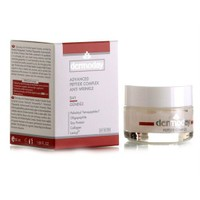 Dermoday Petide Complex Anti Wrinkle Gunduz Bakim Kremi 50 Ml