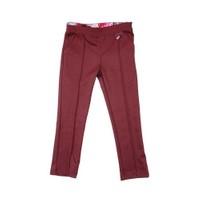 Zeyland Kız Çocuk Bordo Pantolon K-52M4pdf02