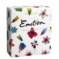 Emotion Fresh Bouquet Edt 50 Ml Kadın Parfüm