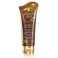 Avon Planet Spa Çikolata İçerikli Yüz Maskesi 75 Ml