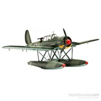 Revell 1:72 M Set Arado Savaşçı Uçak