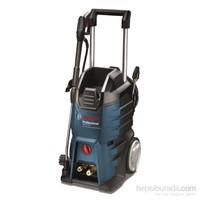 Bosch Yüksek Basınçlı Yıkama Makinesi GHP 5-75