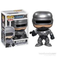 Funko Robocop POP