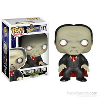 Funko Universal Monsters Phantom POP