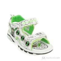 Ben 10 Ozanne Çocuk Ayakkabısı