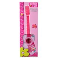 Nani Toys Bontempi I Girl İspanyol Gitar