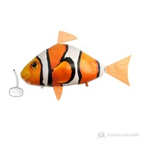 Flying Fish Uzaktan Kumandalı Nemo
