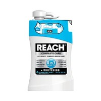 Reach Complete Care 8 İn 1 + Whitening 946 Ml