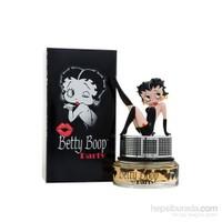 Betty Boop Party Betty Edp 75 Ml Kadın Parfümü