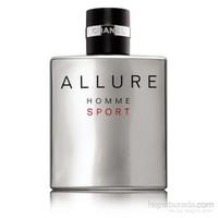 Chanel Allure Homme Sport Edt 50 Ml Erkek Parfümü