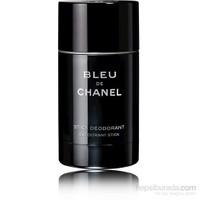 Chanel Bleu de Chanel Deo Stick 75 Ml -Erkek Deo Stick